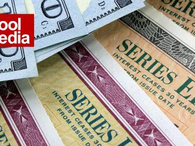 سرمایه گذاری در اوراق قرضه